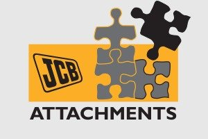 JCB Attachments Lucknow