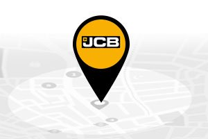 Contact Alliance JCB Lucknow