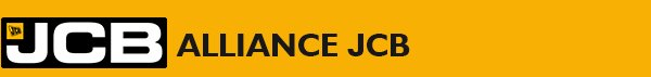 JCB Dealer Lucknow Uttar Pradesh